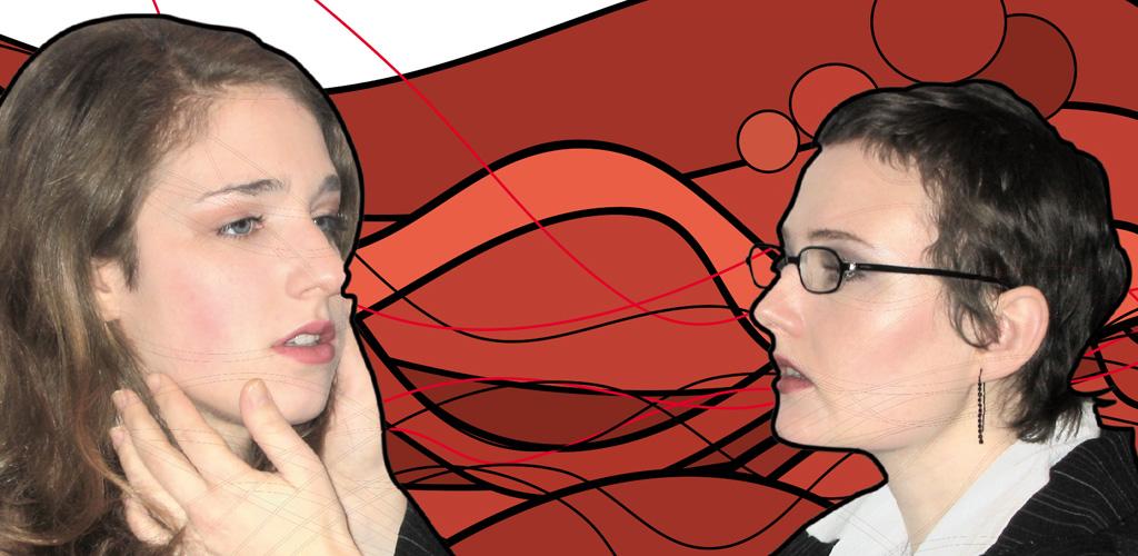 2006_bitteren_traenen
