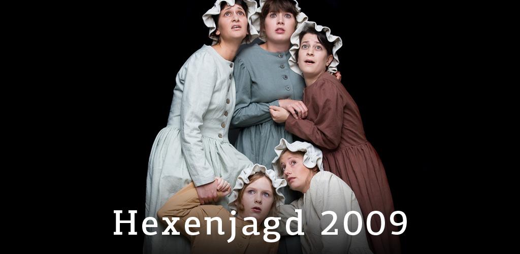 2009_hexenjagd_2