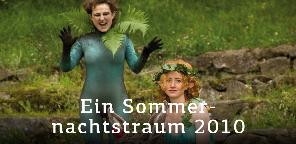 2010_sommernachtstraum