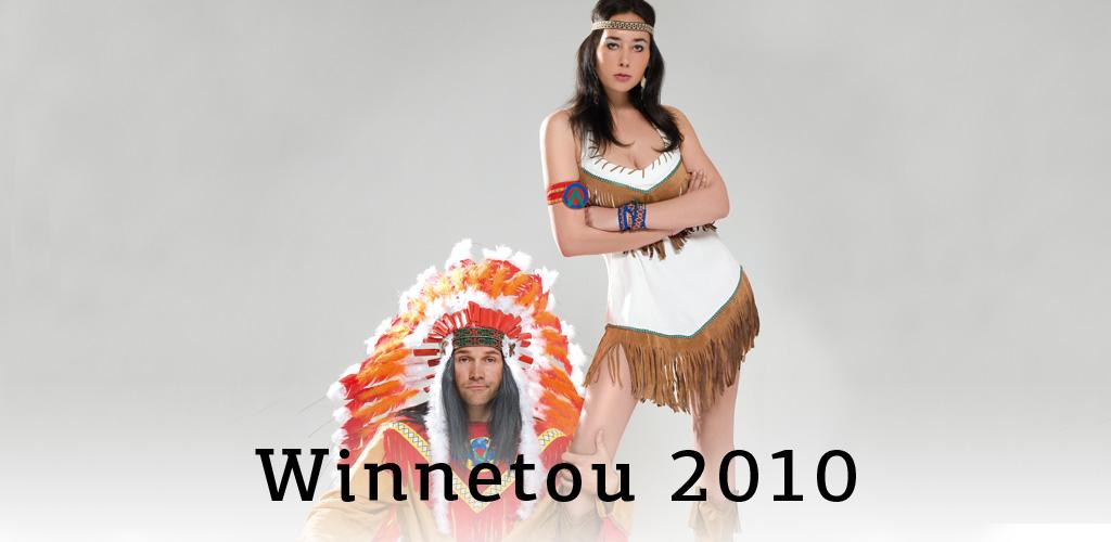 2010_winnetou