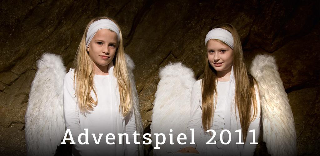 2011_adventspiel