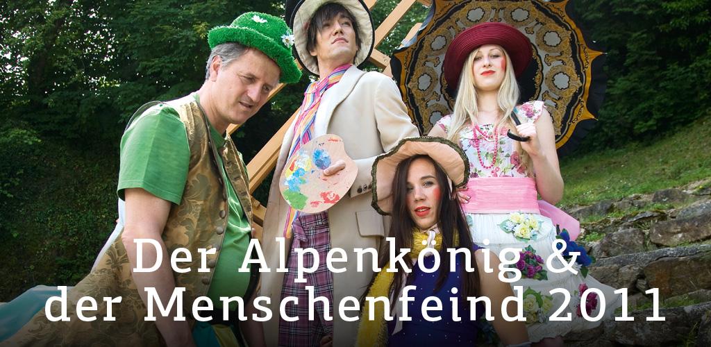 2011_alpenkoenig