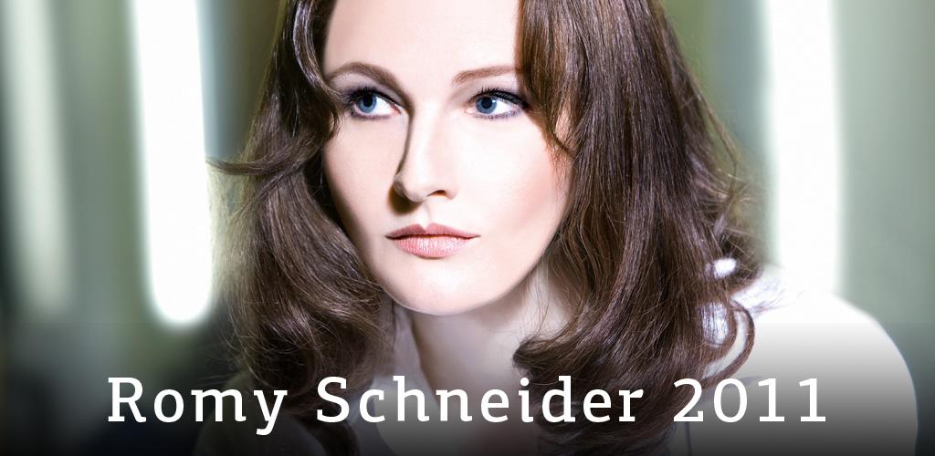 2011_romy_schneider
