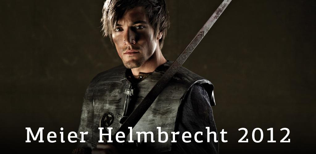 2012_meier_helmbrecht