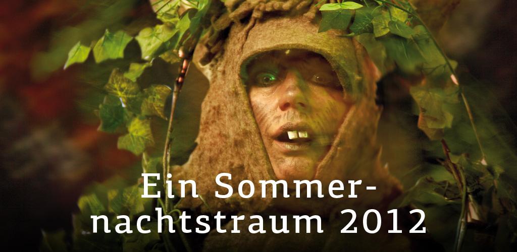 2012_sommernachtstraum